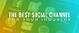 The Best Social Channel for Your Industry