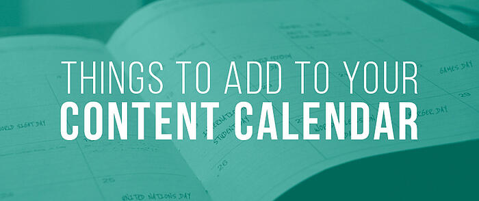 Things_to_Add_to_Your_CC_Teal_Featured_Image_Size