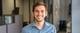 Travis Mack Joins #TeamOnsharp as a Business Development Representative