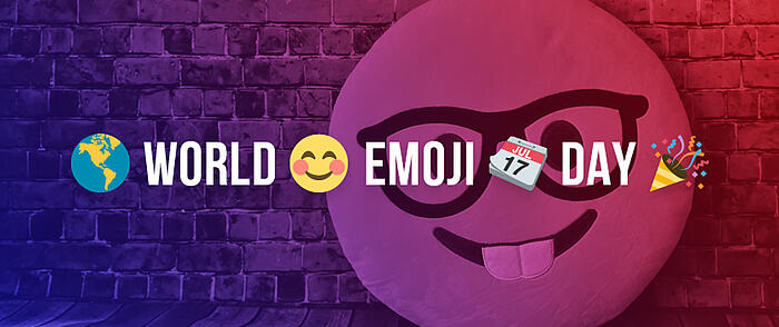 World_Emoji_Day_Blog_Image_Size