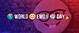 📅Today is 🌎World Emoji Day!🎉