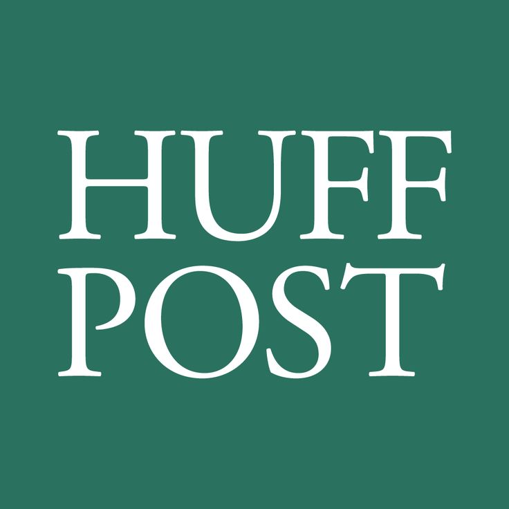 Huffington_Post- Featuring the Royal Driverless Truck