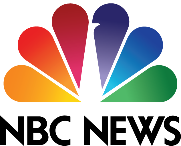 NBC_News Featuring the Royal Driverless Truck