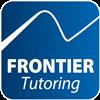 Frontier Tutoring Logo