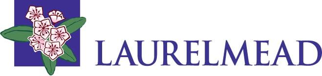 Active Senior Living Providence, R.I. | Laurelmead.com