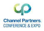 CP16_Expo-Pattern_Vert_rgb