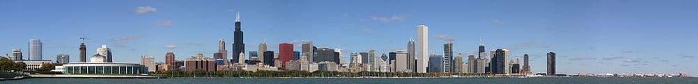 1024px-Chicago_Skyline_Hi-Res