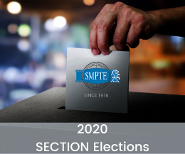 SectionElections260x217