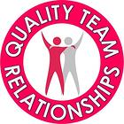 Quality Team Relationships Icon