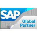 SAP-Partner-Logo-HomePage