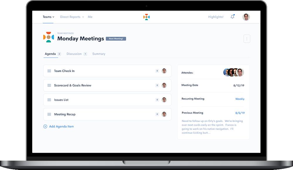 laptop-meeting