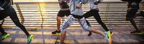 Brand Focus : comment Nike triomphe sur les réseaux sociaux