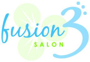 Fusion 3 Salon inbound marketing customer