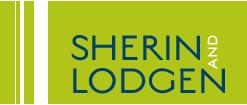 Sherin and Lodgen inbound marketing customer