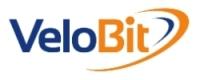 Velobit inbound marketing customer