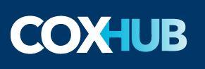 CoxHub inbound marketing customer