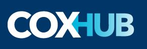 CoxHub inbound marketing customer