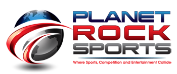 Planet Rock Sports inbound marketing customer