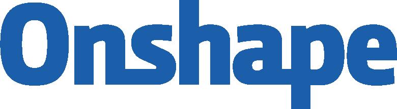 Onshape inbound marketing customer