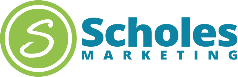 Scholes Marketing Inbound Marketing Agency