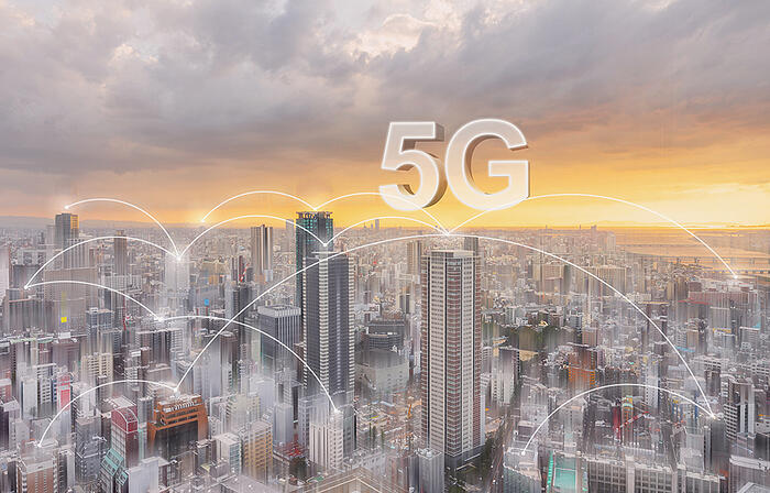 Should 5G Be A Priority For Your Business?