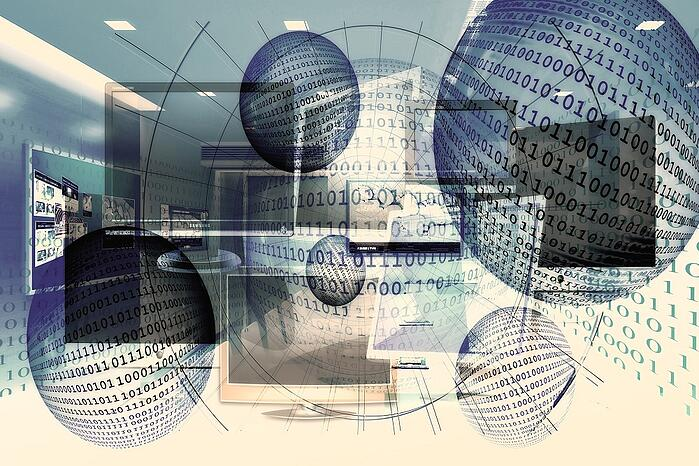 4 Benefits Of Outsourcing Using Managed IT Services