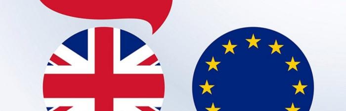 Brexit: Data Roaming, Tech Talent And Data Regulations