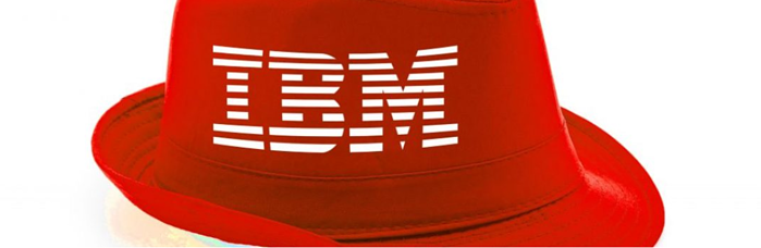 IBM Buys Red Hat In Mega-Deal