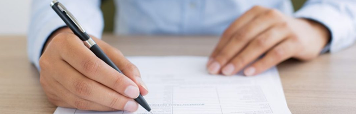 It Still Works: 6 Reasons Why IT Audits Are Important