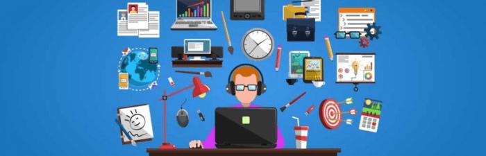 Microsoft launches Microsoft 365 Freelance Toolkit