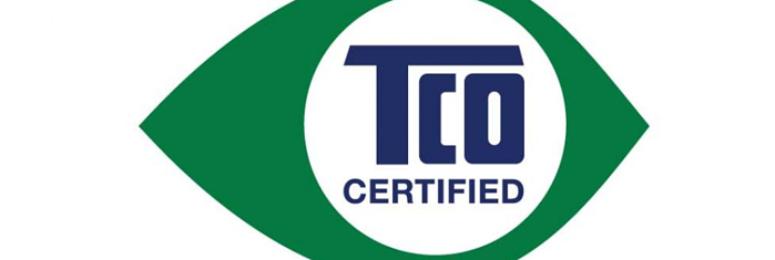TCO Certified Focuses On Extending Product Life Cycle