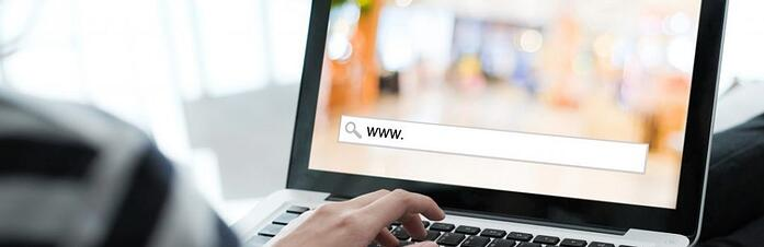Alternative Web Browsers - Is It Time To Try One?