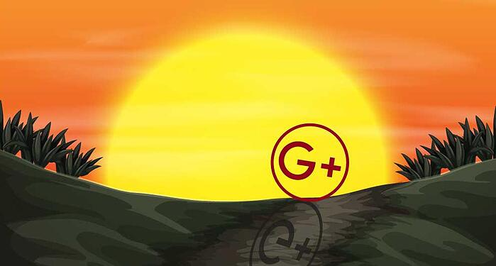 Google+ Is No More, But So What?