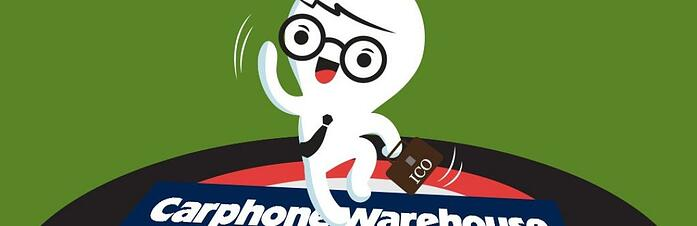 What Does The Carphone Warehouse Fine Mean For SMEs?