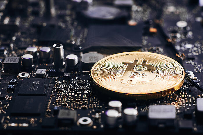 What Is Cryptojacking, And Is Your Business Affected?