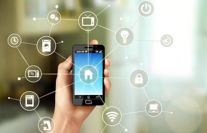 Why IoT Security Is Becoming An Essential Part Of Business