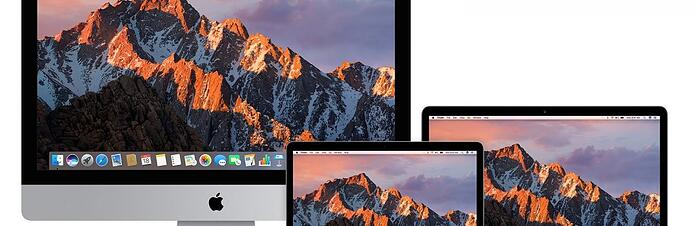 What The MacOS 'Root' Flaw Can Teach Businesses