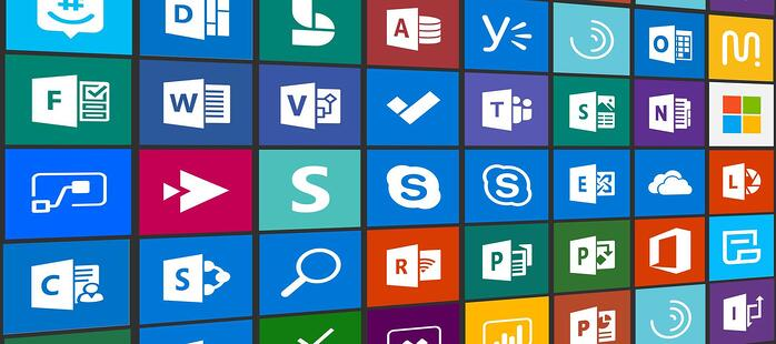 The Office 365 Apps You Might Not Know About
