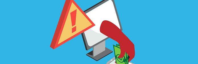 How To Protect Your Business From Scam Email