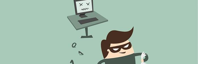 The Long-Term Impact Of Cyber Crime Shouldn't Be Underestimated