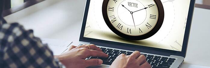 How To Effectively Manage Your Screen Time