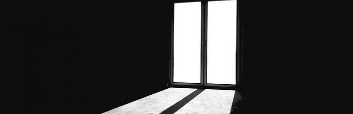 How Does Shadow IT Affect Small Businesses?