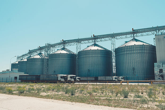 What Are Information Silos, And Should SMEs Care About Them?