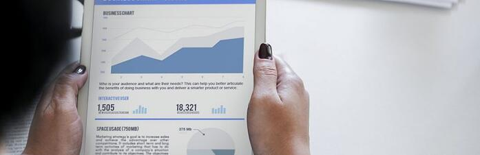 Using A Tablet For Business: Which Platform Is Best?