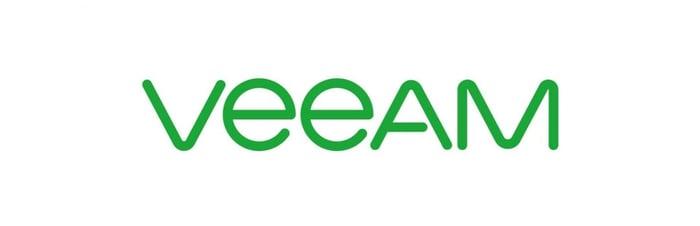 Veeam Backup & Replication Gets High Praise From Gartner