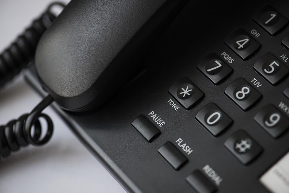 What Is Managed Telephony, And How Could It Benefit Your Business?