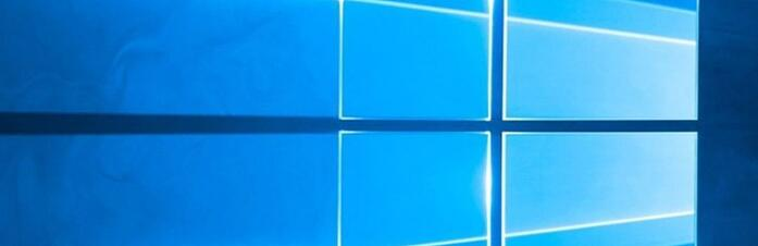 4 Great Reasons Why Windows 10 Is Right For SMEs
