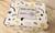Geluk in een Happiness box van Hallelujah