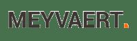 Fusie tussen teams 'Meyvaert' & 'Eribel'
