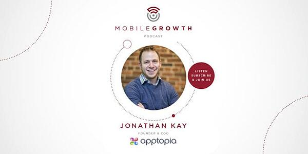 How to compete (and win!) with Mobile Ad Intelligence